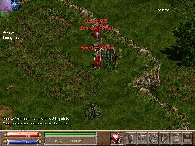 Nemesis20100616_002922_Dragonia000.jpg