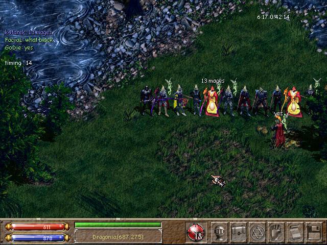 Nemesis20100617_004214_Dragonia000.jpg