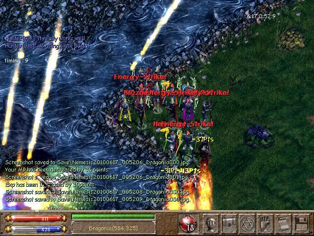 Nemesis20100617_005209_Dragonia001.jpg