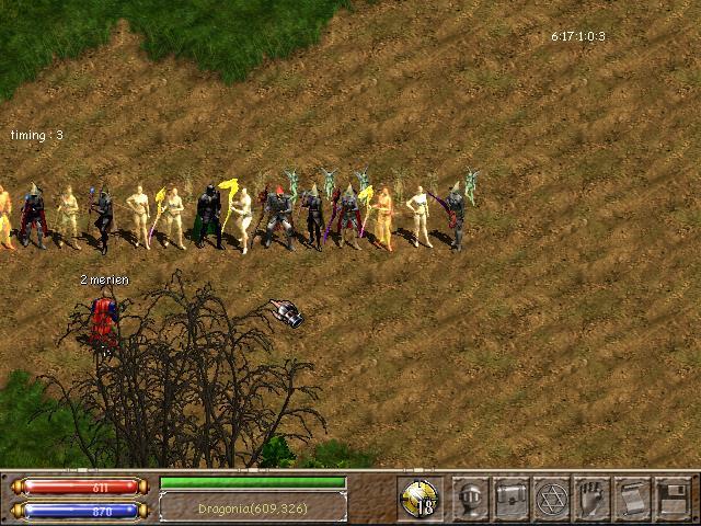 Nemesis20100617_010003_Dragonia000.jpg