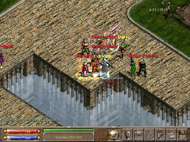 Nemesis20100622_011515_Aresden000.jpg