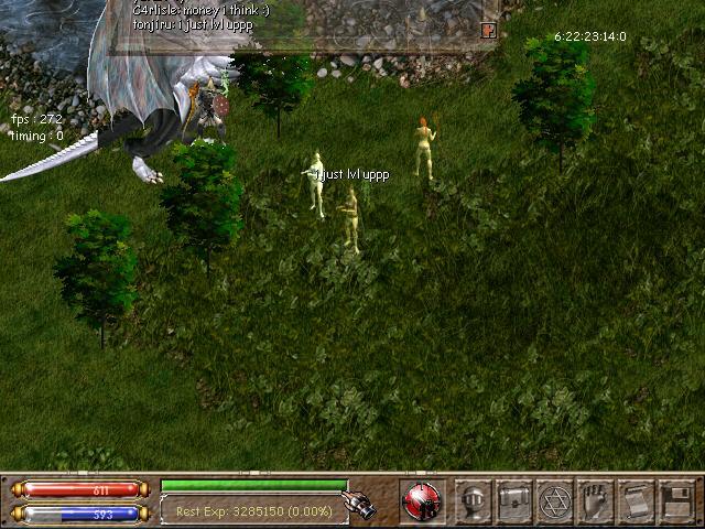 Nemesis20100622_231400_Dragonia000.jpg