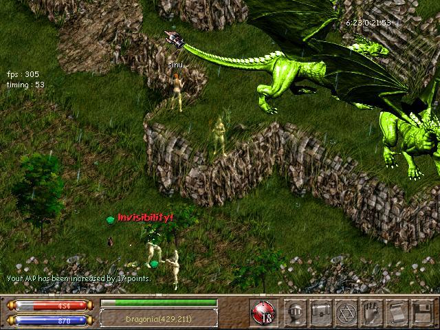 Nemesis20100623_002153_Dragonia000.jpg