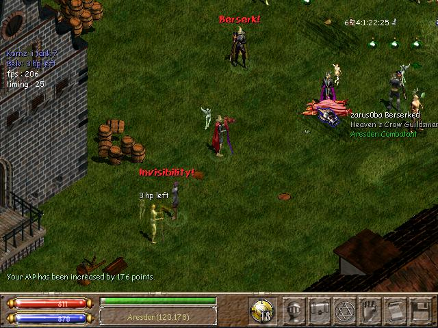 Nemesis20100624_012225_Aresden000.jpg