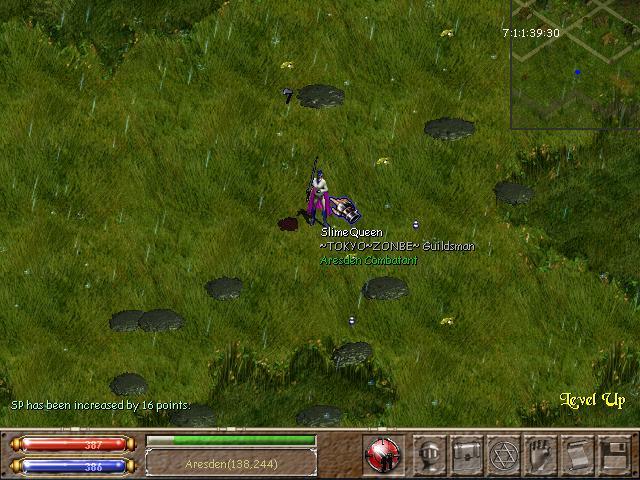 Nemesis20100701_013930_Aresden000.jpg