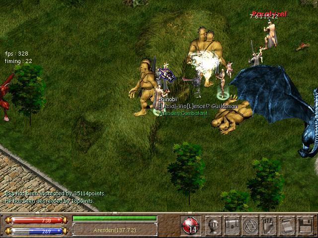 Nemesis20100706_011522_Aresden000.jpg