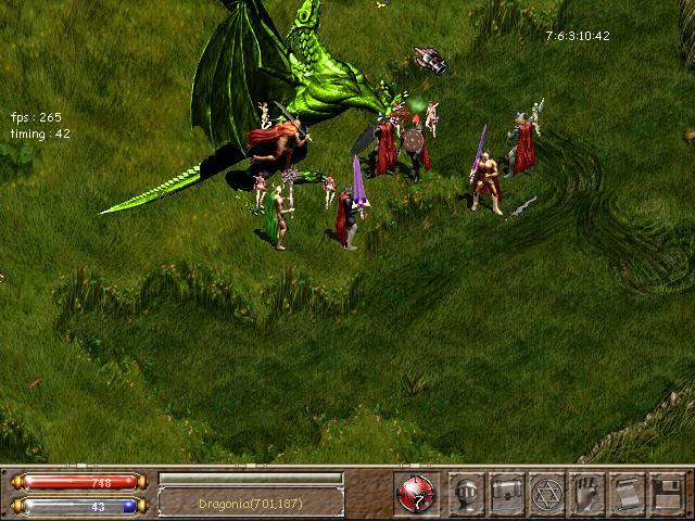 Nemesis20100706_031042_Dragonia000.jpg