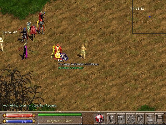 Nemesis20100708_010342_Dragonia000.jpg