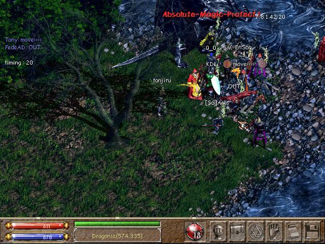 Nemesis20100708_014220_Dragonia000.jpg