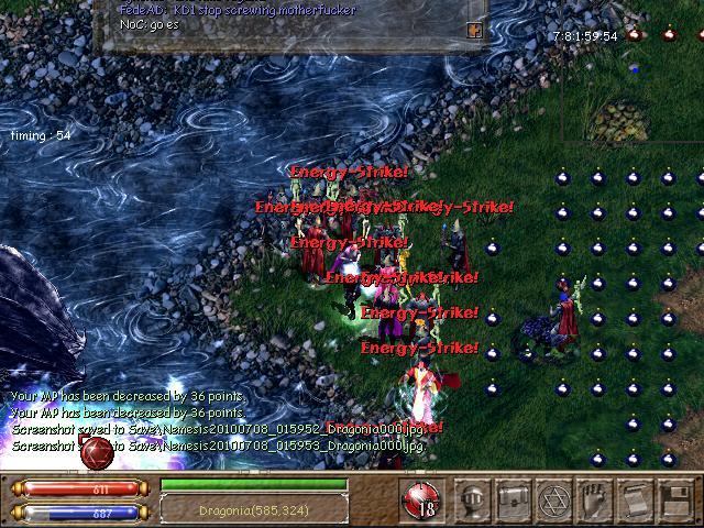 Nemesis20100708_015954_Dragonia000.jpg