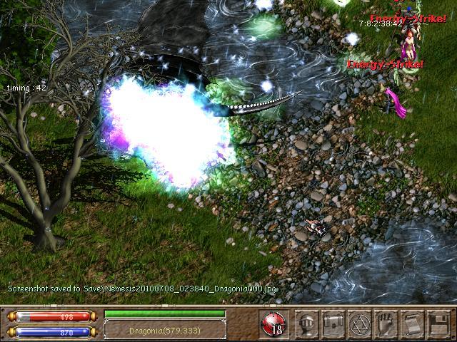 Nemesis20100708_023842_Dragonia000.jpg