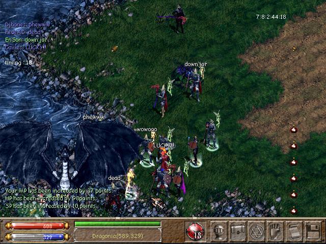 Nemesis20100708_024418_Dragonia000.jpg