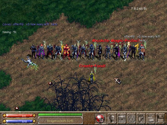 Nemesis20100708_024851_Dragonia000.jpg