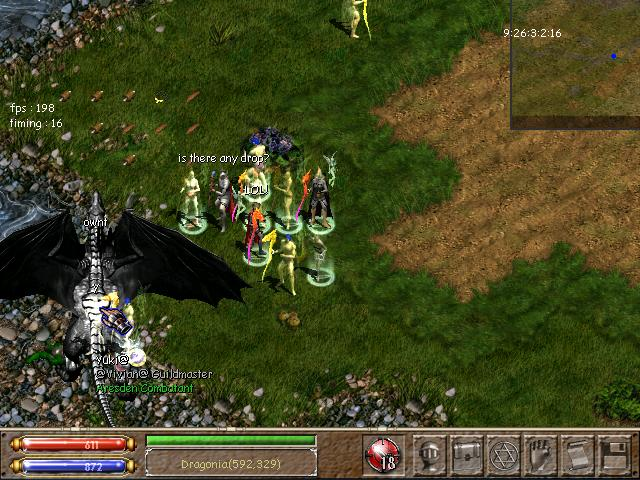 Nemesis20100926_030216_Dragonia000.jpg
