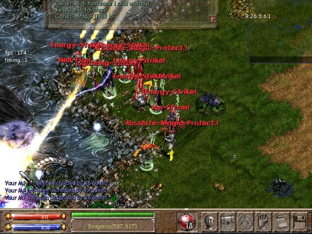 Nemesis20100926_030601_Dragonia000.jpg