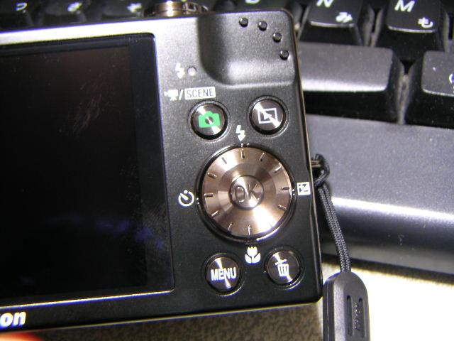 PICT0003_20100126171553.jpg