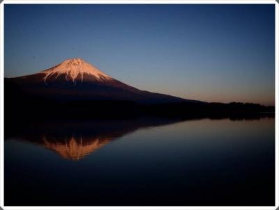 MS富士山2