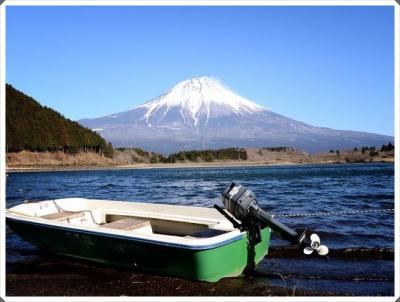M'S富士山3
