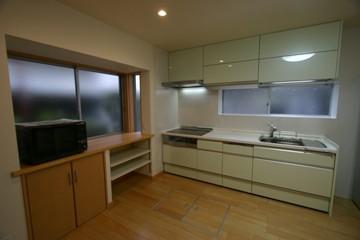 キッチン_3