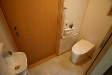 トイレ_2