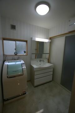 洗面室_2