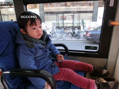 CIMG1344_convert_20130309124219.jpg