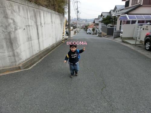 CIMG1458_convert_20130314182815.jpg