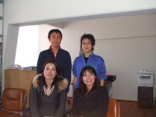 DSCF2402_convert_20100214124515.jpg