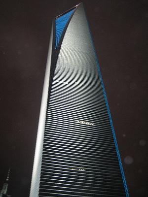 2009.冬上海 023
