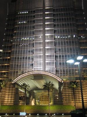 2009.冬上海 025