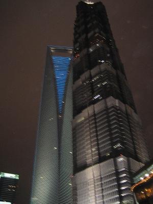 2009.冬上海 029