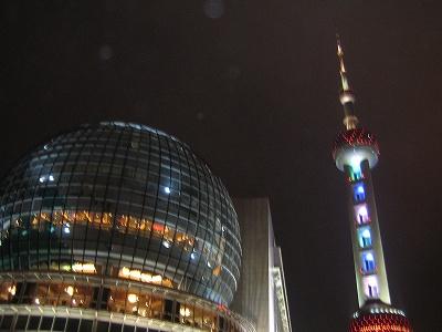 2009.冬上海 041