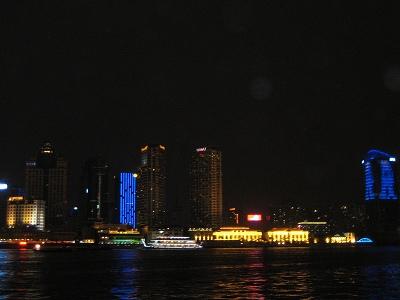 2009.冬上海 038