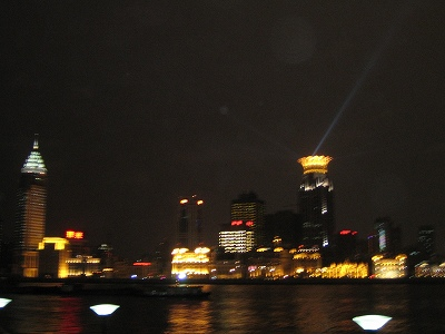 2009.冬上海 034