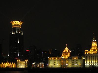 2009.冬上海 040