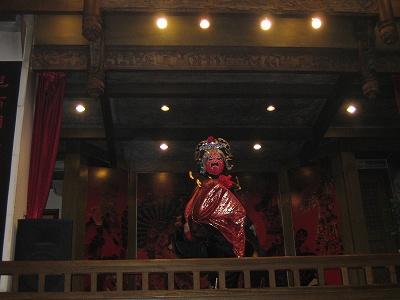 2009.冬上海 062