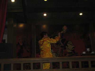 2009.冬上海 064