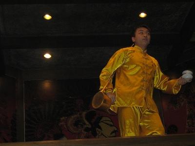 2009.冬上海 065