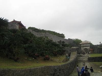 2009.冬沖縄 044