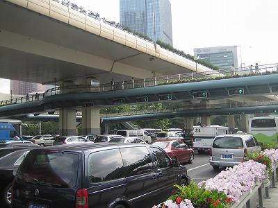 2010.夏上海 003