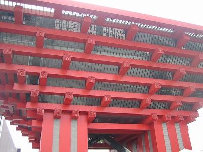 2010.夏上海 025