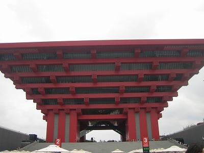 2010.夏上海 024