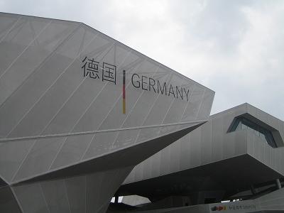 2010.夏上海 029