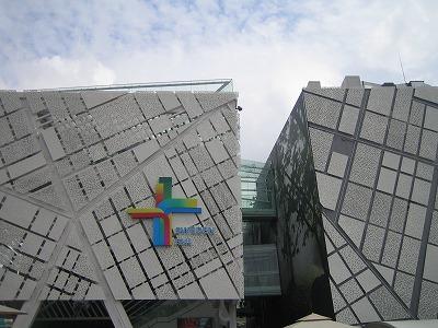 2010.夏上海 036