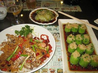 2010.夏上海 039