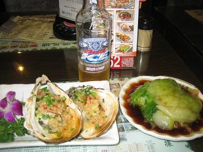 2010.夏上海 038