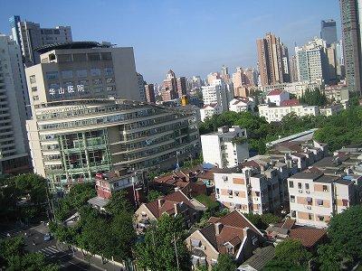 2010.夏上海 045