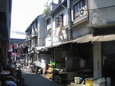 2010.夏上海 049