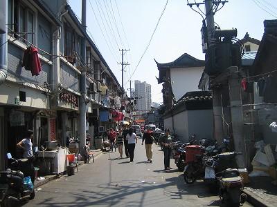 2010.夏上海 050
