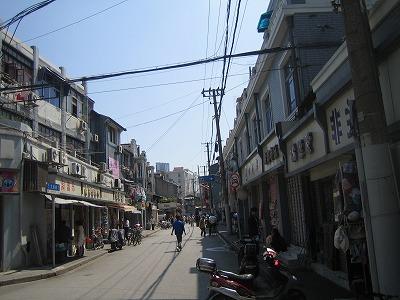 2010.夏上海 051